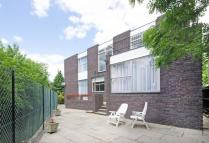 property to rent in Forty Avenue, Wembley...