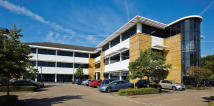 property to rent in Unit 1 Archipelago,