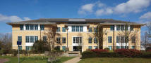 property to rent in Building A,