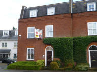 property to rent in 3 and 4 The Deans, Bridge Road