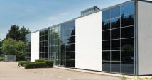 property to rent in 4.3 Frimley 4 Business Park,