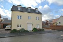 5 bed Detached home in Gabriel Street...