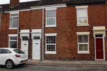 3 bed Terraced home in Taylor Street...