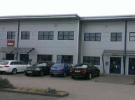 property to rent in A5 Endeavour Business Park