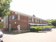 property to rent in Compass Road,