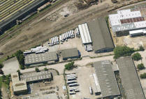 property to rent in Link House,