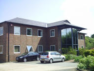 property to rent in Units A & B Lakeside House,