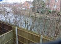 3 bedroom property in Damson Wharf, TIPTON