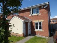 2 bed semi detached home to rent in Addington Way, Tividale...