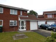 2 bedroom semi detached property to rent in Starkie Drive, OLDBURY