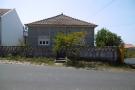 Ruins for sale in Silver Coast (Costa de...