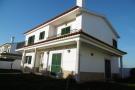 Detached house in Silver Coast (Costa de...
