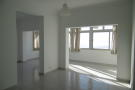 1 bedroom Apartment for sale in Silver Coast (Costa de...