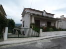 4 bed Detached property in Beira Alta...