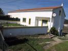 4 bedroom Villa in Silver Coast (Costa de...