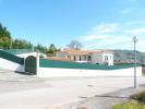 Cadaval house