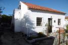 2 bed house for sale in Silver Coast (Costa de...