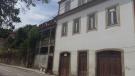 property for sale in Sever do Vouga, Aveiro