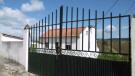property for sale in Silver Coast (Costa de Prata)