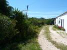 Farm House for sale in Silver Coast (Costa de...