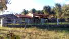 house for sale in Sever do Vouga, Aveiro