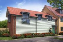 property for sale in Firefly Road,