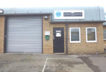 property to rent in Singer Way,