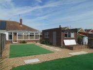 3 bed Semi-Detached Bungalow for sale in 3 Bedroom Bungalow With...