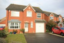 5 bed Detached house for sale in Millennium Way, Wolston...