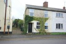 2 bed End of Terrace property in Daventry Road, Dunchurch...