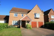 5 bedroom Detached home in Kalfs Drive, Cawston...