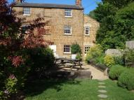 2 bedroom Cottage in Masons Arms Cottages...