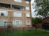 1 bed Maisonette in Old Road, Linslade...
