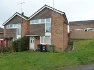 Detached property to rent in Bideford Green...