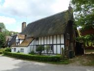 6 bed Cottage to rent in Southcott Village...