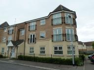 2 bedroom Apartment in Reeve Close...