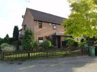 2 bed semi detached house to rent in Ledburn grove, Linslade...