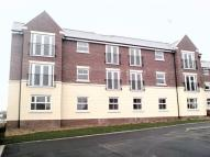 2 bedroom Flat in Sandpiper Way...