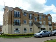 Dimmock Close Apartment to rent