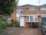 3 bedroom Terraced property in Bideford Green, Linslade...