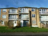 Bideford Green Apartment to rent