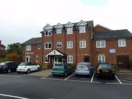 1 bedroom Retirement Property in Hamilton Court...