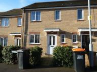 Terraced home to rent in Turnham Drive...