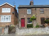 2 bedroom Cottage in Church Road, Totternhoe...