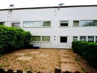 1 bed Terraced property in Chandlers Court, Simpson...