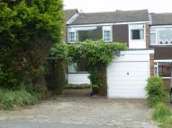 3 bedroom Terraced property to rent in Regent Street...