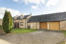 3 bedroom Barn Conversion for sale in Butts Close, Aynho...