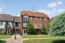 2 bed Apartment for sale in West Quay, Abingdon