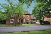 5 bedroom Detached house for sale in Drayton, Abingdon