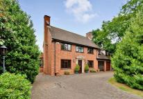 3 Picklers Hill Detached property for sale